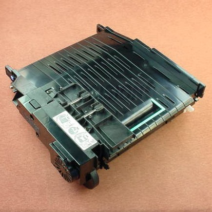 HP CLJ 4600 4650 Transfer Belt Kit Assembly C9724A Q3675A